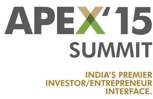 Venture Intelligence - APEX Summit